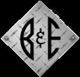 beironworks-logo