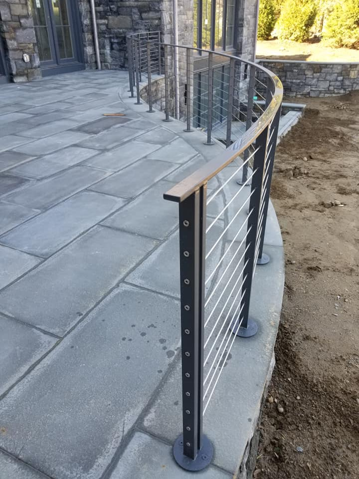 cable-railings02