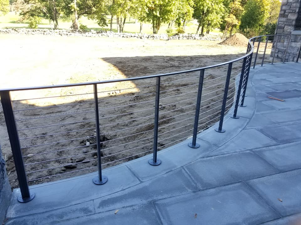 cable-railings02a