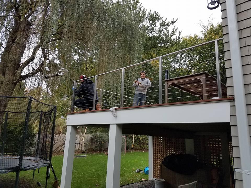 cable-railings04b